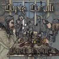 Purchase Lapis Lazuli - Last Hour (EP)