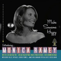 Purchase Monica Ramey - Make Someone Happy