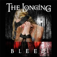 Purchase The Longing - Bleed