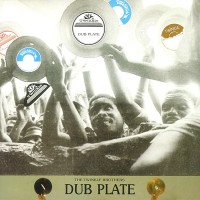 Purchase The Twinkle Brothers - Dub Plate