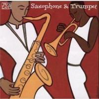 Purchase VA - Jazz Cafe: Saxophone & Trumpet