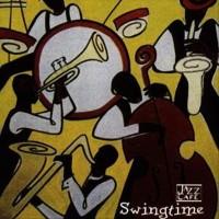 Purchase VA - Jazz Cafe: Swingtime