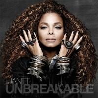 Purchase Janet Jackson - Unbreakable