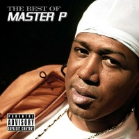 Purchase Master P - The Best Of Master P