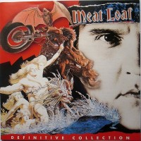 Purchase Meat Loaf - The Definitive Collection CD2