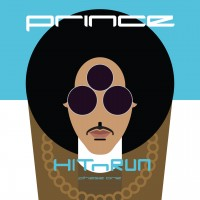 Purchase Prince - Hitnrun Phase 1