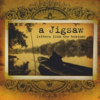Purchase A Jigsaw - Letters From The Boatman