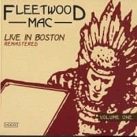 Purchase Fleetwood Mac - Live In Boston CD2