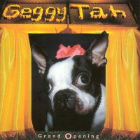 Purchase Geggy Tah - Grand Opening