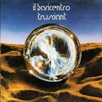 Purchase Il Baricentro - Trusciant (Vinyl)