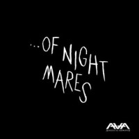 Purchase Angels & Airwaves - ...Of Nightmares