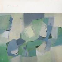 Purchase Fra Lippo Lippi - Crash Of Light (Live)