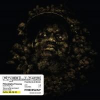 Purchase Freeway - Freelapse