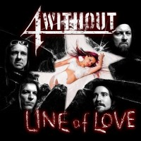 Purchase 4Without - Line Of Love