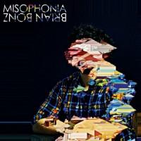 Purchase Brian Bonz - Misophonia