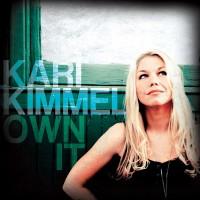 Purchase Kari Kimmel - Own It (EP)