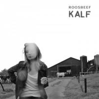 Purchase Roosbeef - Kalf