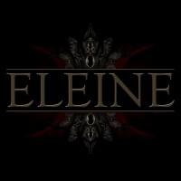 Purchase Eleine - Eleine