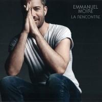 Purchase Emmanuel Moire - La Rencontre