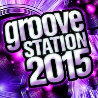 Purchase VA - Groove Station 2015