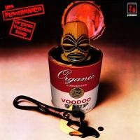 Purchase Los Plantronics - Organic Voodoo Soup