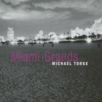 Purchase Michael Torke - Miami Grands