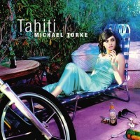 Purchase Michael Torke - Tahiti