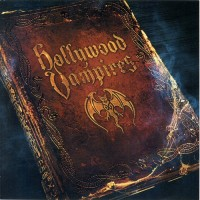 Purchase Hollywood Vampires - Hollywood Vampires