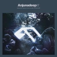 Purchase VA - Anjunadeep 07