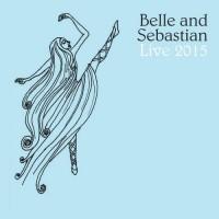 Purchase Belle & Sebastian - Live 2015 CD2
