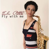 Purchase Elis Pethke - Fly With Me