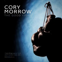 Purchase Cory Morrow - The Good Fight