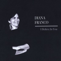 Purchase Diana Franco - I Believe In You