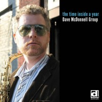 Purchase Dave McDonnell Group - The Time Inside A Year