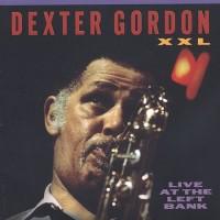 Purchase Dexter Gordon - Live At The Left Bank (Vinyl)