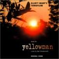 Purchase Elliott Sharp's Terraplane - Yellowman: A Play By Dael Orlandersmith (Original Score) Mp3 Download