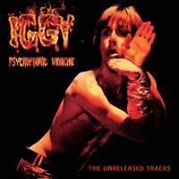 Purchase Iggy Pop - Psychophonic Medicine (The Unreleased Tracks)