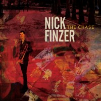 Purchase Nick Finzer - The Chase