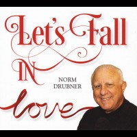 Purchase Norm Drubner - Let's Fall In Love