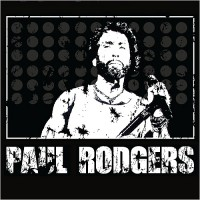 Purchase Paul Rodgers - Live At Manchester Apollo 2011 CD3