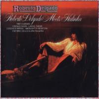 Purchase Roberto Delgado - Roberto Delgado Meets Kalinka (Vinyl)