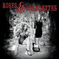 Purchase Roses & Cigarettes - Roses & Cigarettes