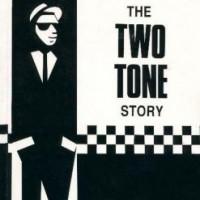 Purchase VA - The Two Tone Story Box Set CD2