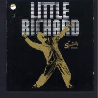 Purchase Little Richard - The Specialty Sessions CD4