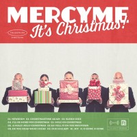 Purchase MercyMe - Mercyme, It's Christmas