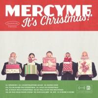 Purchase MercyMe - Mercyme, It's Christmas