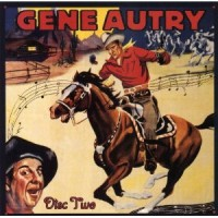 Purchase Gene Autry - Sing Cowboy Sing CD2