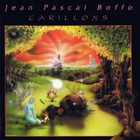 Purchase Jean-Pascal Boffo - Carillons