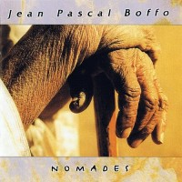 Purchase Jean-Pascal Boffo - Nomades