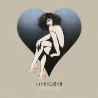 Purchase Evan Roman - Lots Of Love (EP)
